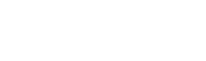EUROPEAN DRIVERS CLUB Logo